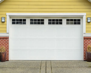 Garage Doors Rochester