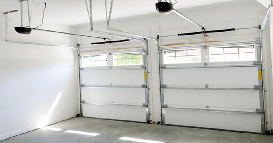 Garage Door Opener Rochester
